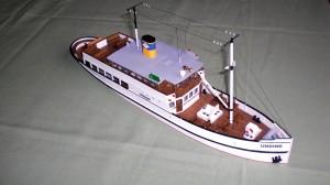 CIMG6445