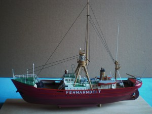 CIMG8061
