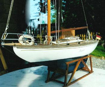 segelboot-001
